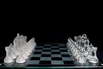Populære strategispil